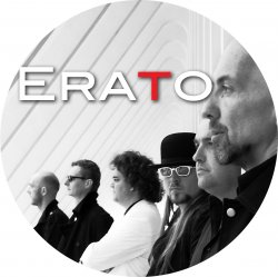 23/05/2011 : ERATO - As Sinatra sings : regrets we had a few, but then again too few to mention...