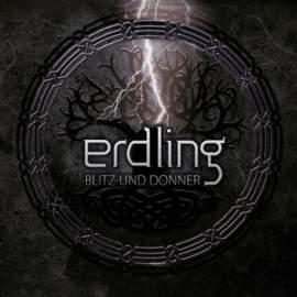 ERDLING Blitz Und Donner