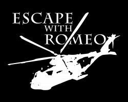 12/03/2012 : ESCAPE WITH ROMEO - I still feel angry against intolerant, antisocial and un-honest people. In fact I feel even more rebellion these days, than in the 80's.