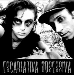 13/01/2014 : ESCARLATINA OBSESSIVA - We are already working on a new album! Can't wait!