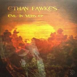 ETHAN FAWKES