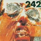 NEWS: Exactly 27 years ago Front 242 released the album Tyranny ▶For You◀
