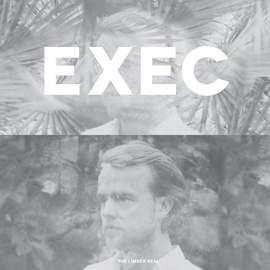 EXEC The Limber Real