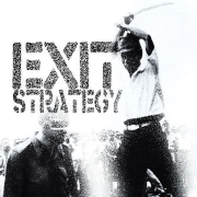 20/05/2015 : EXIT STRATEGY - The themes of Exit Strategy vary but all of the material embraces the need for change in the human race and its approach to life on mother earth