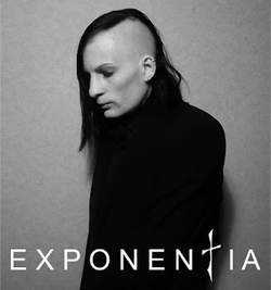 12/05/2016 : EXPONENTIA - I want my voice and the related effects to simulate an unreal creature.