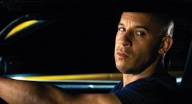 08/05/2015 : JUSTIN LIN - Fast & Furious