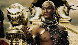 09/07/2014 : NOAM MURRO - 300-Rise Of An Empire
