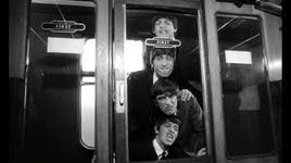 08/07/2014 : RICHARD LESTER - A Hard Day's Night