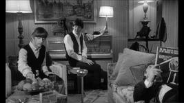 08/07/2014 : RICHARD LESTER - A Hard Day's Night