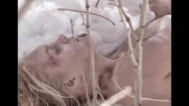 04/04/2014 : EVAN TRAMEL - Black Water Vampire