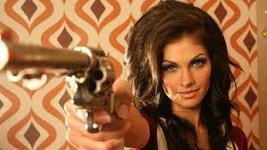 30/12/2013 : HENRY SAINE - Bounty Killer