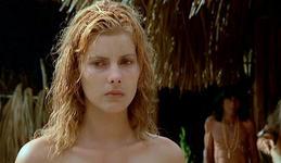 03/02/2014 : MARIO GARIAZZO - Amazonia (The Catherine Miles Story)