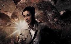18/02/2014 : JACKIE CHAN - Chinese Zodiac