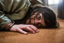 13/06/2014 : HANS HERBOTS - De Behandeling