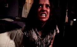 18/06/2014 : MATT BETTINELLI-OLPIN - Devil's Due
