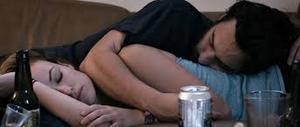 27/02/2014 : JOE SWANBERG - Drinking Buddies