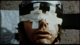 18/02/2014 : CONAN LE CILAIRE - Faces Of Death 35th Anniversary Edition
