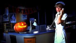 30/06/2014 : RICK ROSENTHAL - Halloween II