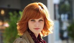 31/01/2014 : MARC ROTHEMUND - Heute Bin Ich Blond