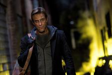 14/06/2014 : STUART BEATTIE - I, Frankenstein