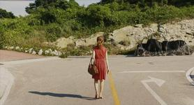 29/11/2013 : HONG SANGSOO - In another country