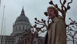10/11/2013 : PHILIP KAUFMAN - Invasion Of The Body Snatchers