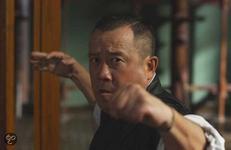 06/02/2014 : HERMAN YAU - IP MAN - FINAL FIGHT