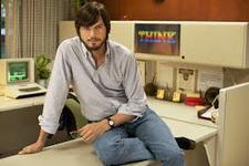 03/01/2014 : JOSHUA MICHAEL STERN - Jobs