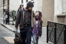 12/03/2014 : JEAN-BAPTISTE ANDREA - La confrérie des larmes