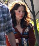 04/03/2014 : ROB EPSTEIN & JEFFREY FRIEDMAN - Lovelace
