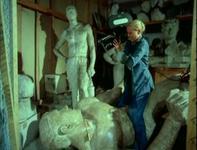 26/05/2014 : ANDRZEJ WAJDA - Man Of Marble