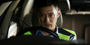 13/03/2014 : POU-SOI CHEANG - Motorway