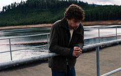 03/09/2014 : KELLY REICHARDT - Night Moves