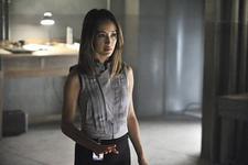 09/05/2014 :  - Nikita, Season 3