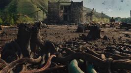 05/08/2014 : DARREN ARONOFSKY - Noah