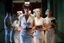 22/05/2014 : DOUGLAS AARNIOKOSKI - Nurse 3D