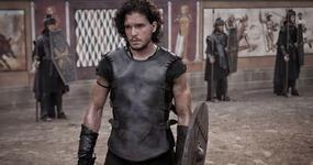 09/09/2014 : PAUL W.S. ANDERSON - Pompeii