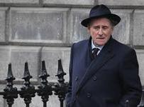 16/04/2014 :  - Quirke