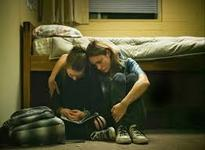 26/06/2014 : DESTIN CRETTON - Short Term 12
