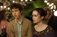 19/06/2014 : JOSH BOONE - Stuck In Love