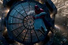 20/08/2014 : MARC WEBB - The Amazing Spider-Man 2