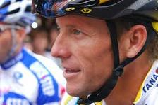 05/08/2014 : ALEX GIBNEY - The Armstrong Lie
