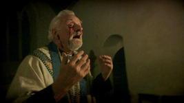 15/09/2014 : ELLIOT GOLDNER - FILM: The Borderlands
