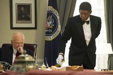 17/03/2014 : LEE DANIELS - The Butler