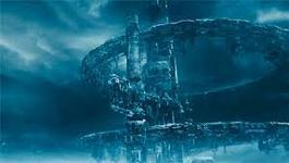 03/04/2014 : JEFF RENFROE - The Colony