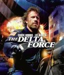 25/04/2014 : MENAHEM GOLAN - The Delta Force