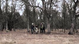 20/03/2014 : JEREMY BERG - FILM: The Invoking