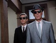 13/02/2014 : DON SIEGEL - The Killers