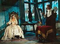 18/07/2014 : ROGER CORMAN - The Pit And The Pendulum