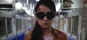 30/06/2014 : GARETH EVANS - FILM: The Raid 2